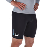Baselayer Shorts Black