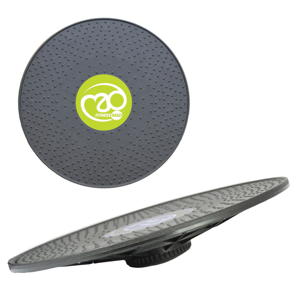 Adjustable Wobble Board (40cm)