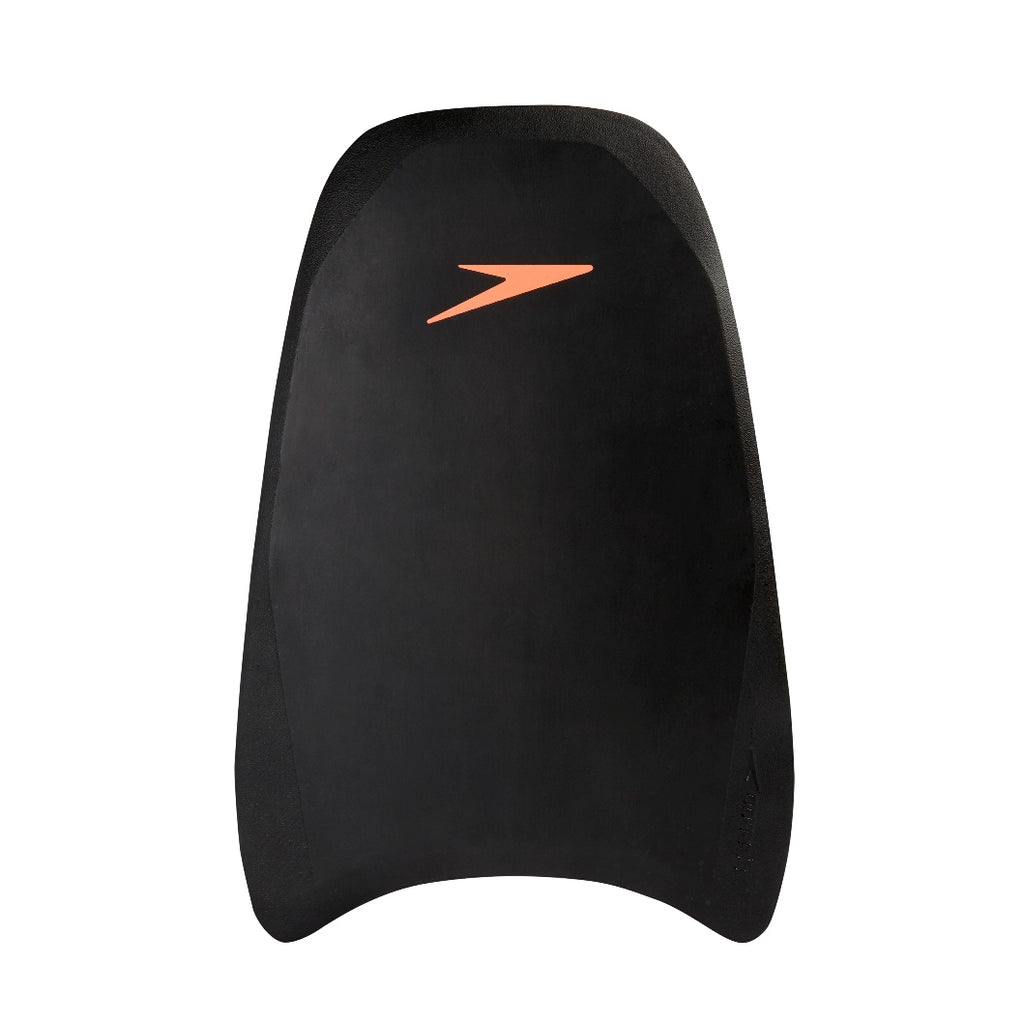 Fastskin Swimming Kickboard