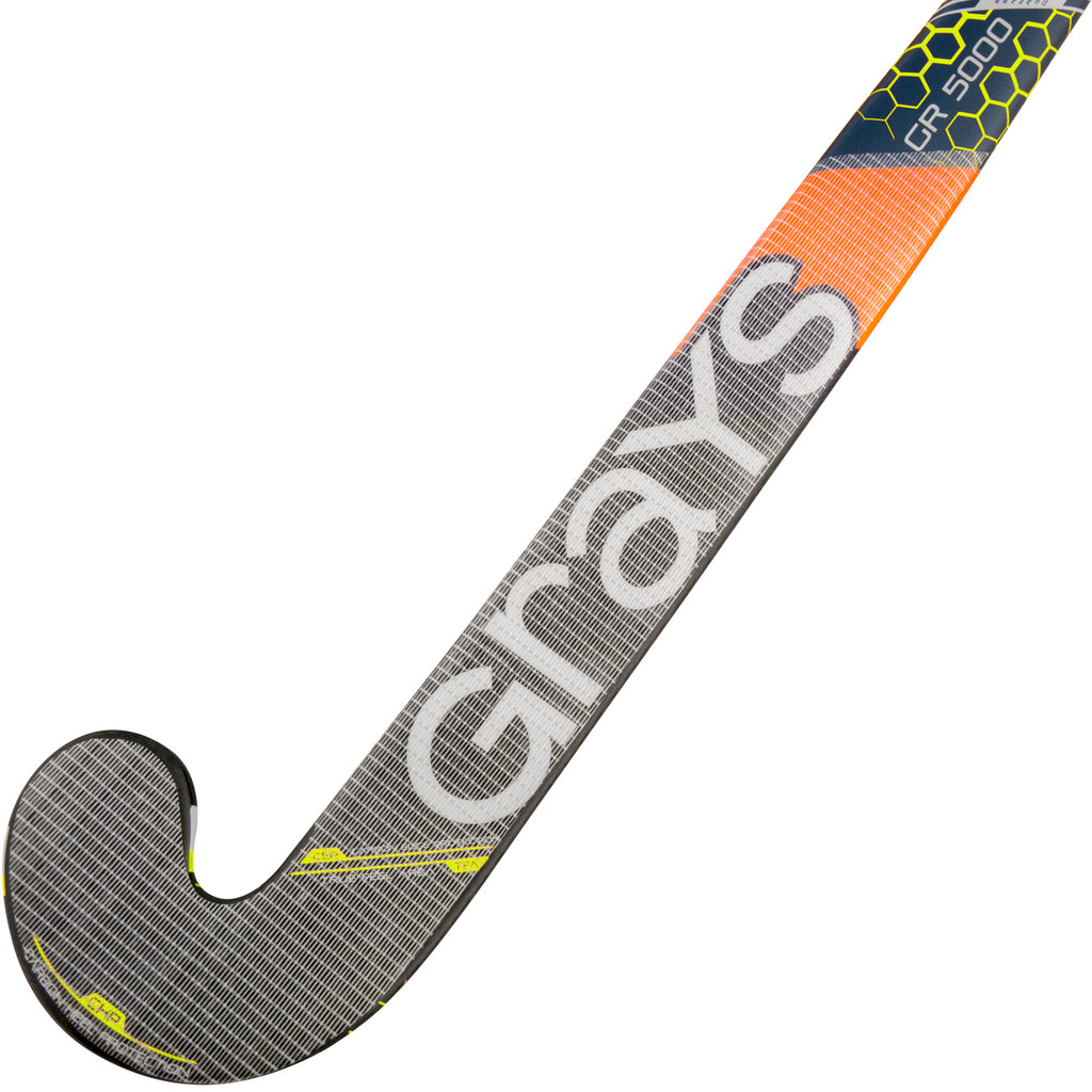 Pro Guard Hockey Stick Reinforcement