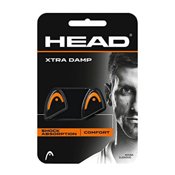 Xtra Damp Vibration Dampener (2 Pack)