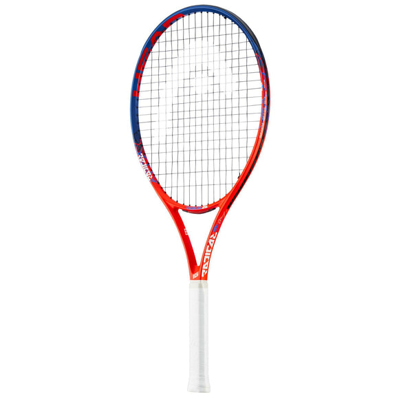 Radical IG Composite Junior Tennis Racquet