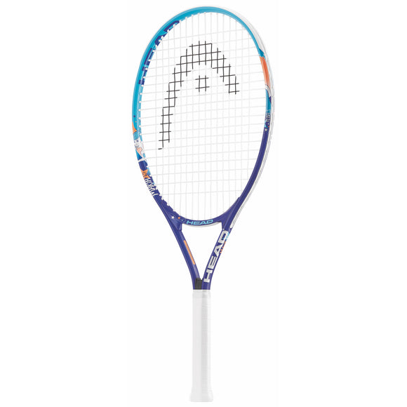 Instinct Maria Junior Tennis Racquet