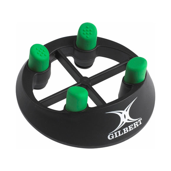 Pro 320 Rugby Kicking Tee