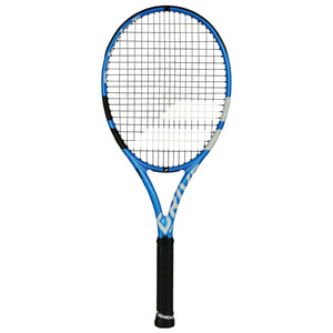 Pure Drive Super Light Tennis Racquet