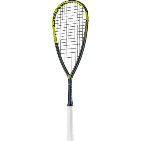 Speed 135 Graphene Touch Squash Racquet