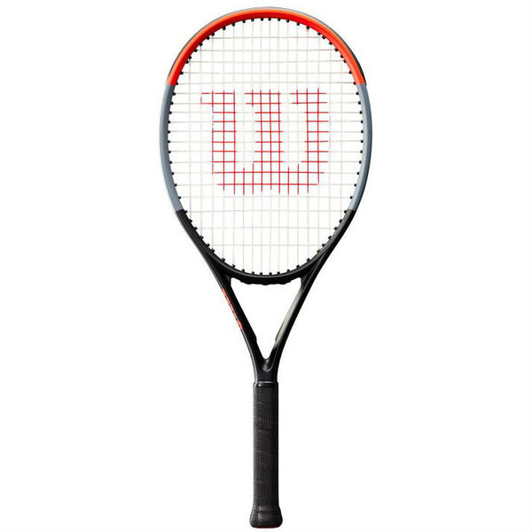 Clash 26 Junior Tennis Racquet
