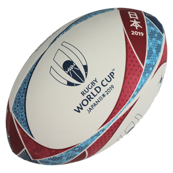 Rugby World Cup™ 2019 Official Supporter Ball