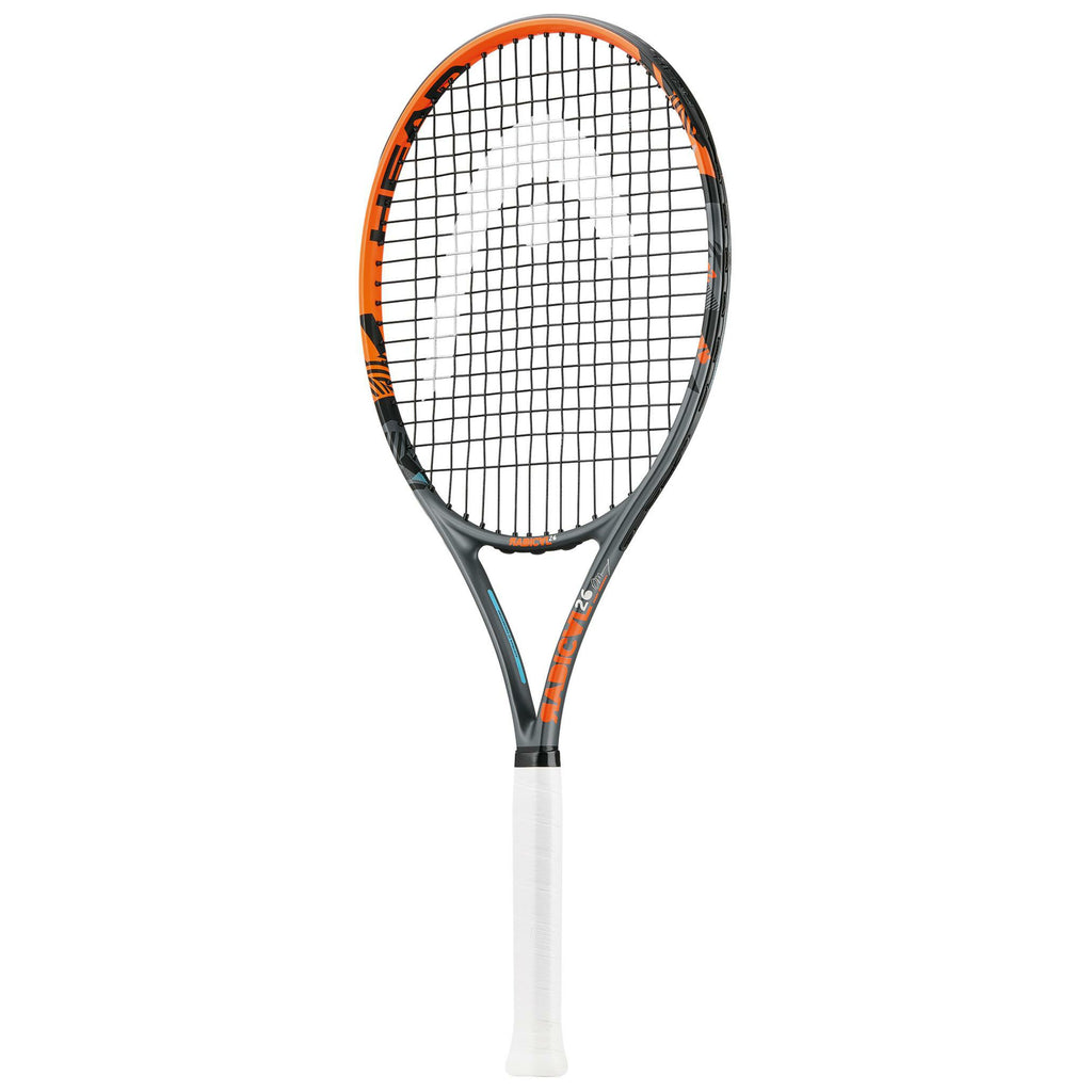 Radical Junior Tennis Racquet