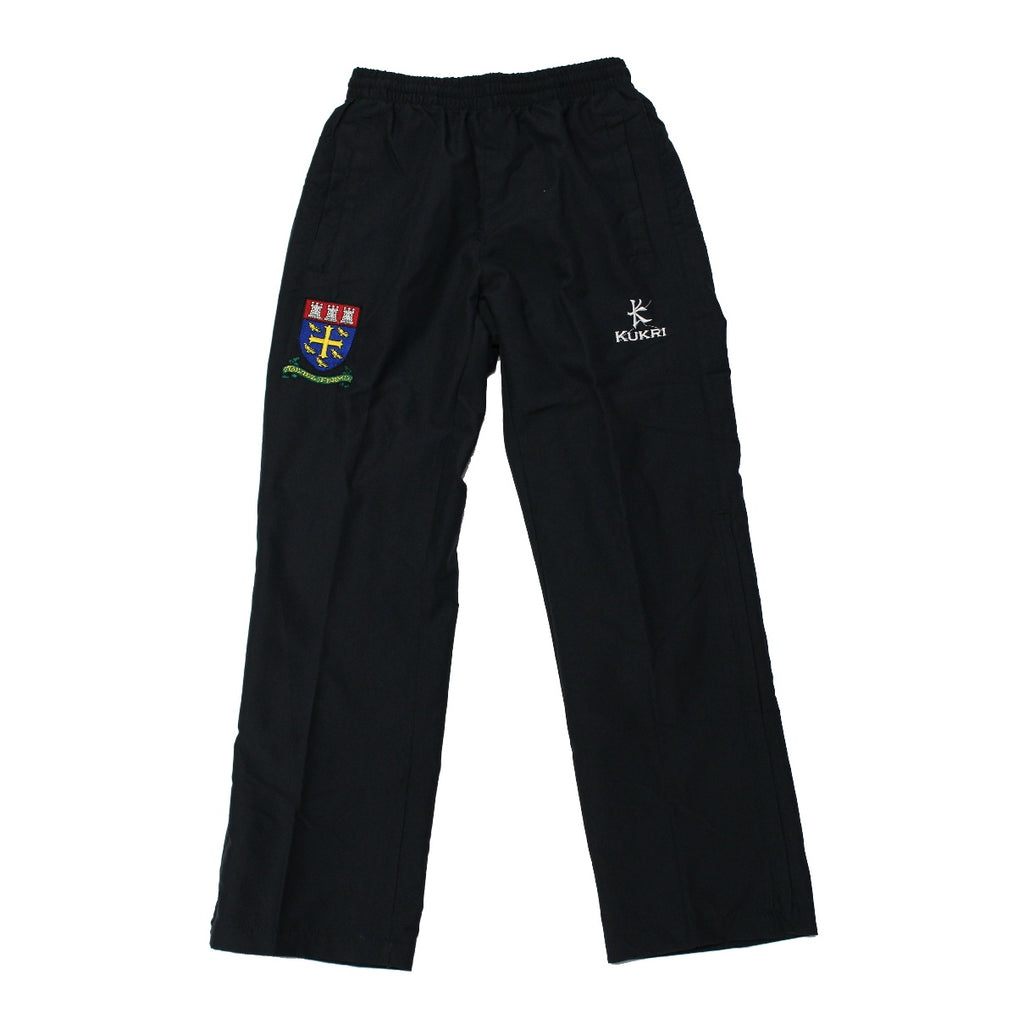 St.Margaret's School P.E Tracksuit Bottoms