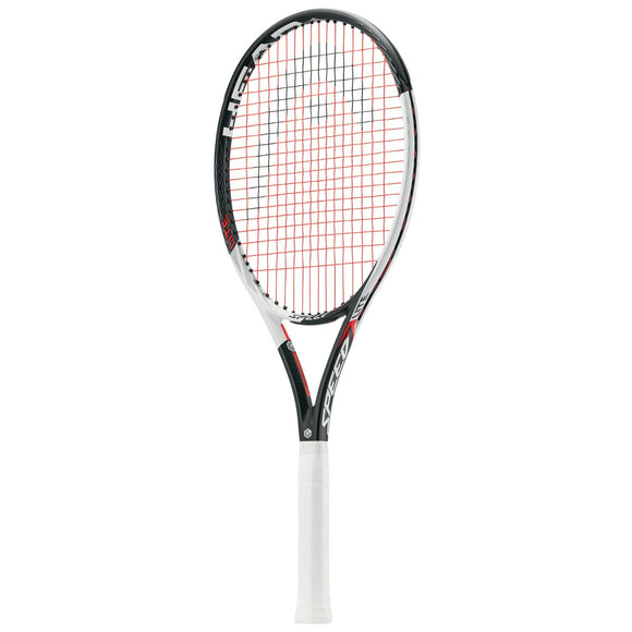 Speed Lite Graphene Touch Tennis Racquet