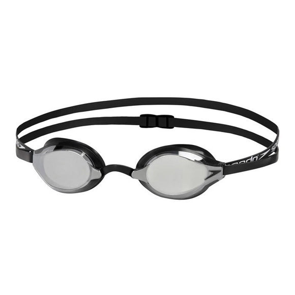 Fastskin Speedsocket 2 Mirror Swimming Goggles