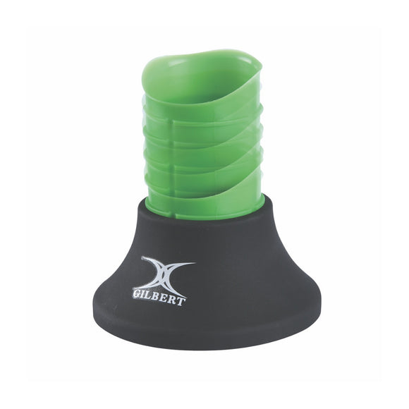 Telescopic Rugby Kicking Tee