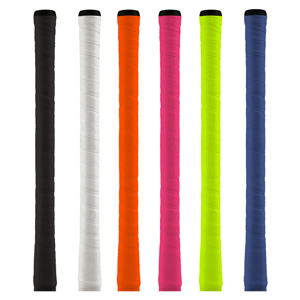 Twintex Hockey Replacement Grip