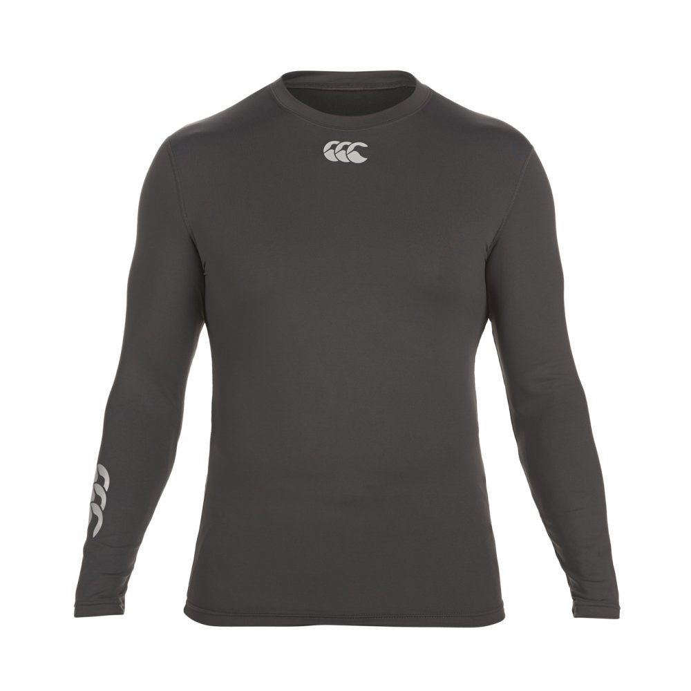 Baselayer Cold Long Sleeve Top Phantom