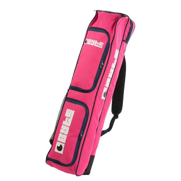 SX Hockey Stick Bag Pink