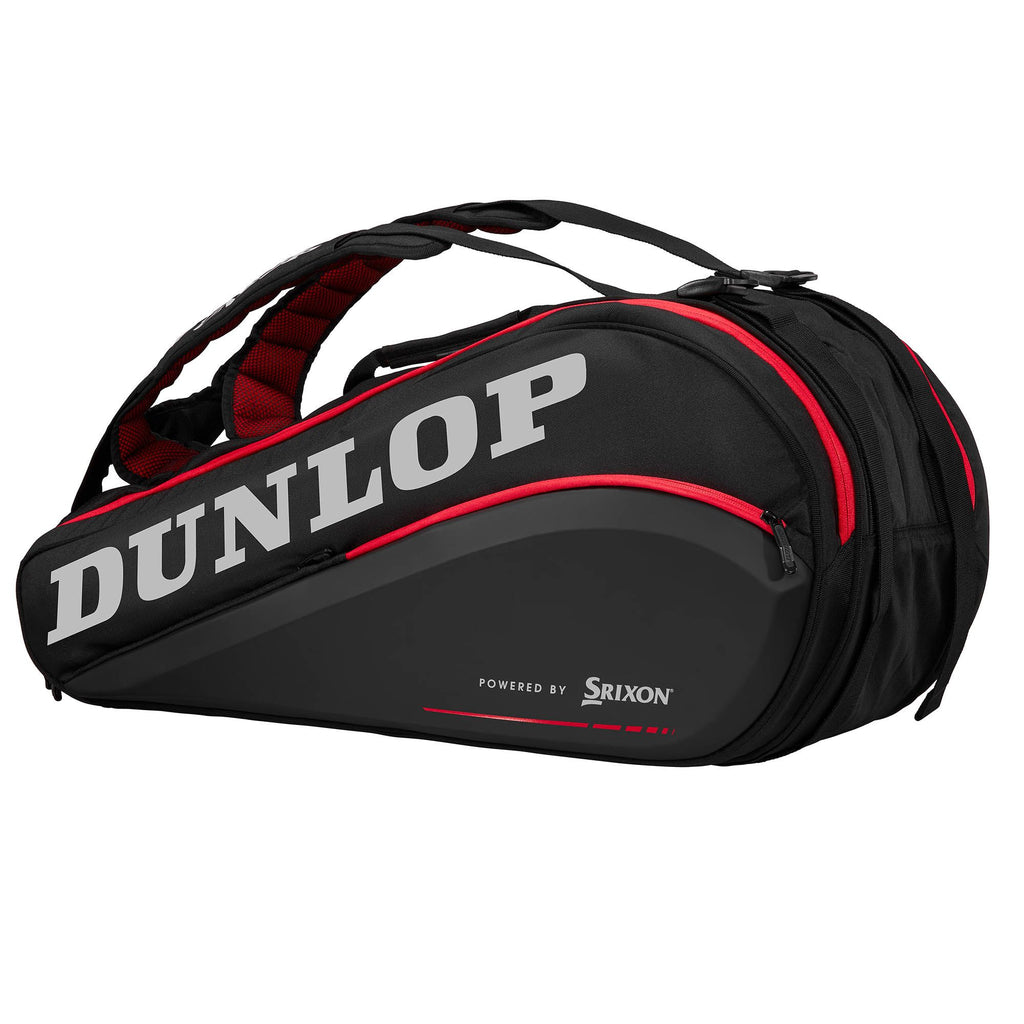 CX Performance 9 Racquet Tennis Bag