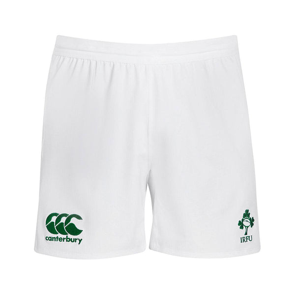 Ireland Home Rugby Short Mens 15/16
