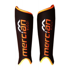 Evolution 1.0 Hockey Shinguards