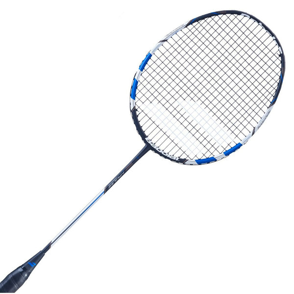 iPulse Essential Badminton Racquet (2020)