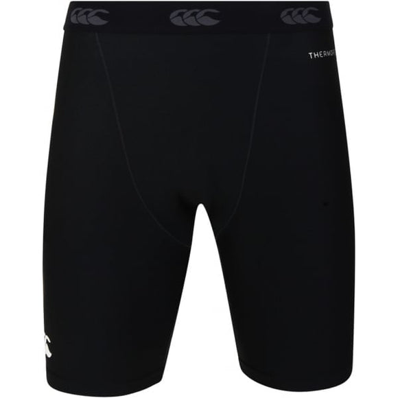 Thermoreg Baselayer Shorts Black