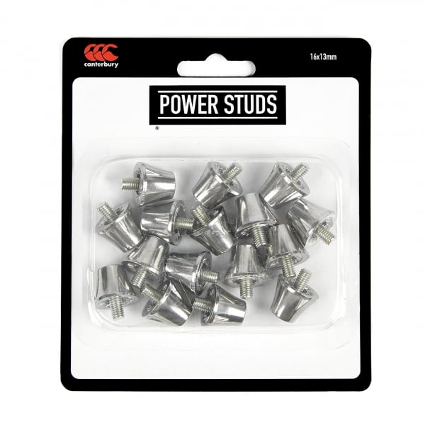 Power Rugby Stud Pack