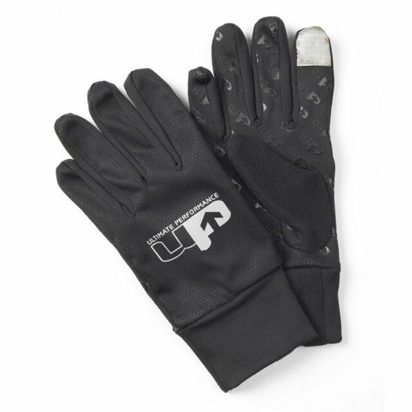 Ultimate Runner's Gloves