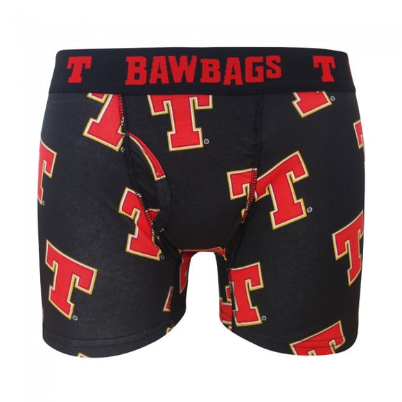 Tennent's Original Mens Boxer Shorts