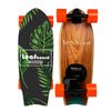 Leafboard plus