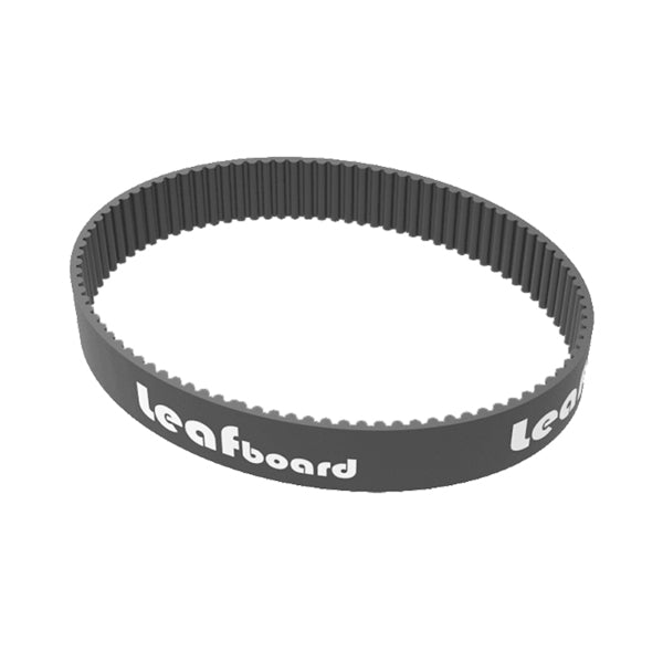 Leafboard Electric Skateboard Motor Belt