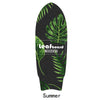 Leafboard Electric Skateboard Grip Tape