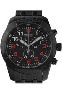 Special Deal Swiss Military Hanowa 06-5265.13.007.04