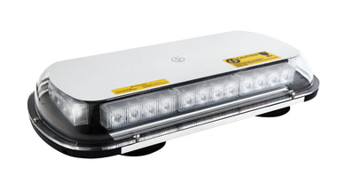 Lightning 135B Mini Light bar