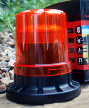 HAZARD LED BEACON CLEARANCE SPECIAL!