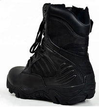 Oz Tactical Security Boots