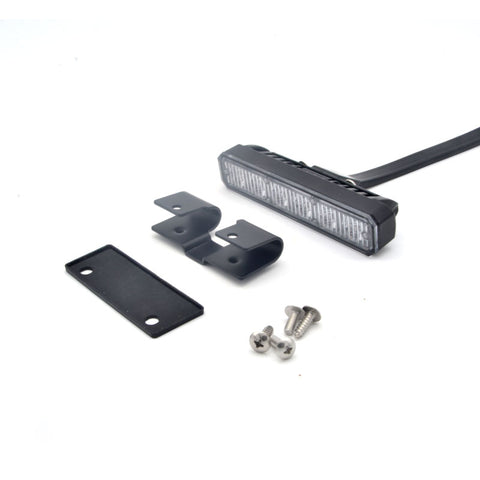 KL6 LED HOOD MOUNT 2 PACK