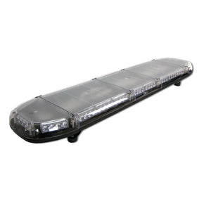 Concept Duo Dual Color Light bar