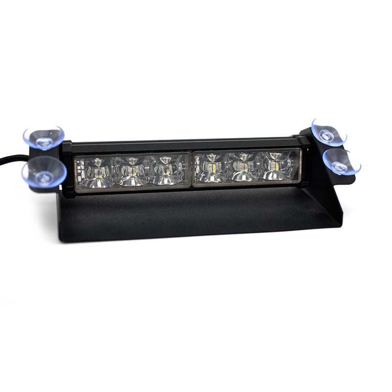 Dash Light DL6
