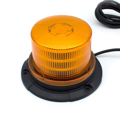 CONCEPT AR24 LED Warning Beacon