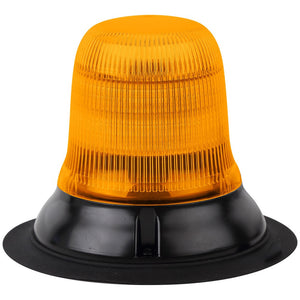 U2-24 72W LED BEACON