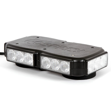 Model O3 LED MINI LIGHT BAR
