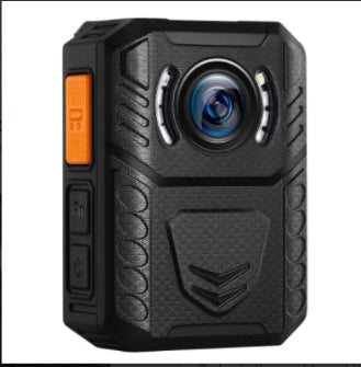 Body Worn Camera Deal Concept Model X3