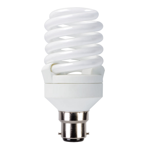 Micro Spiral 30W = 150W | Energy Saving Fluorescent | Ecogold Lamps ...