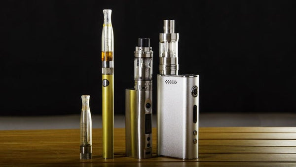 Things To Be Aware Of When Buying Cheap E-cigs Online