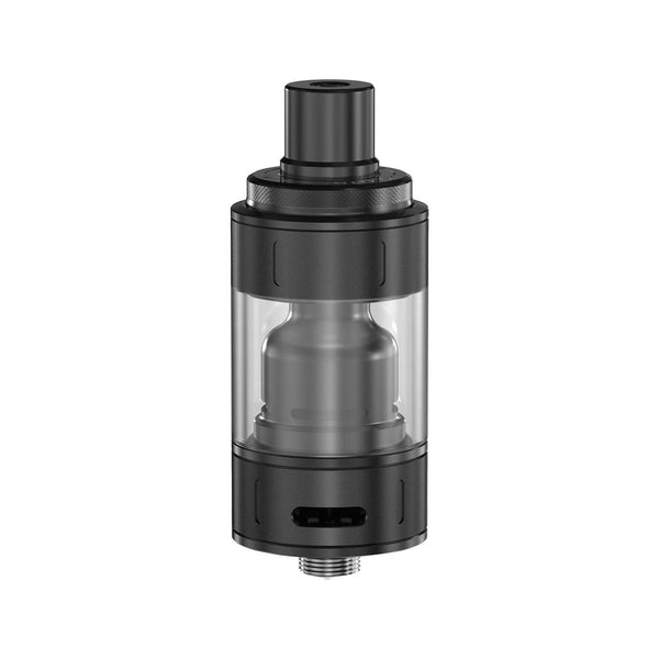 Aspire Black Aspire 9th RTA Tank
