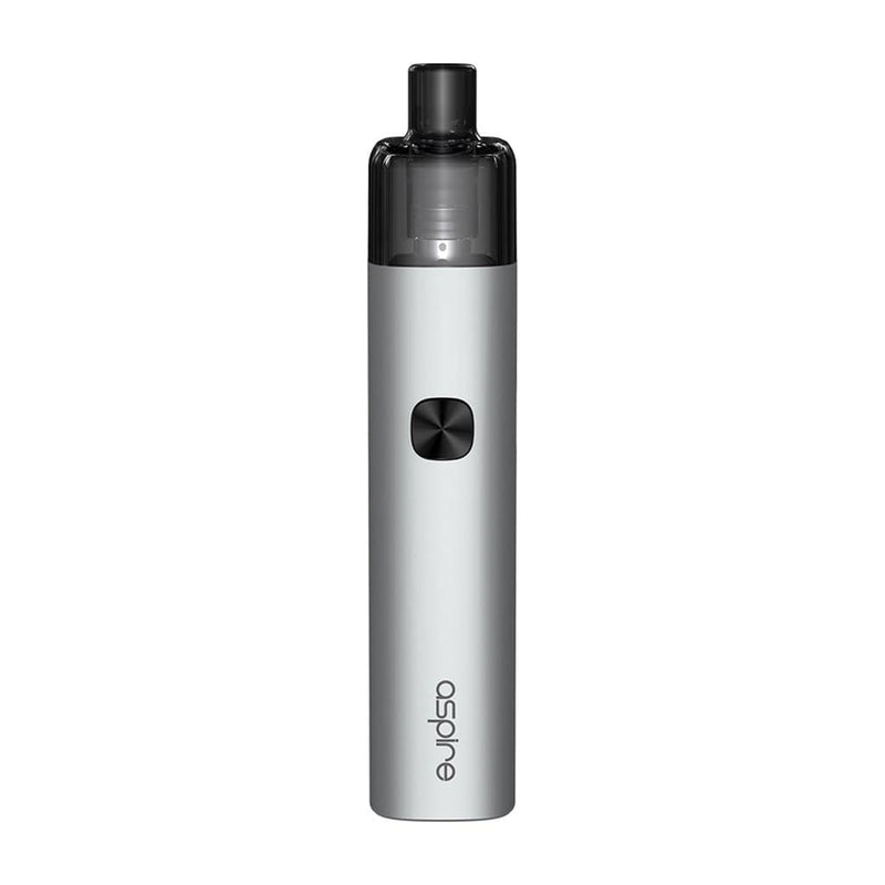Aspire Quicksilver Aspire AVP Cube Pod Kit