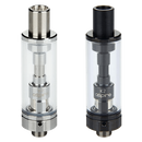 Aspire Aspire K2 Clearomizer