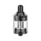 Aspire Black Aspire Nautilus XS Tank New