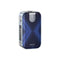 Aspire Navy Blue Aspire NX40 VW Box Mod 40W 2200mAh