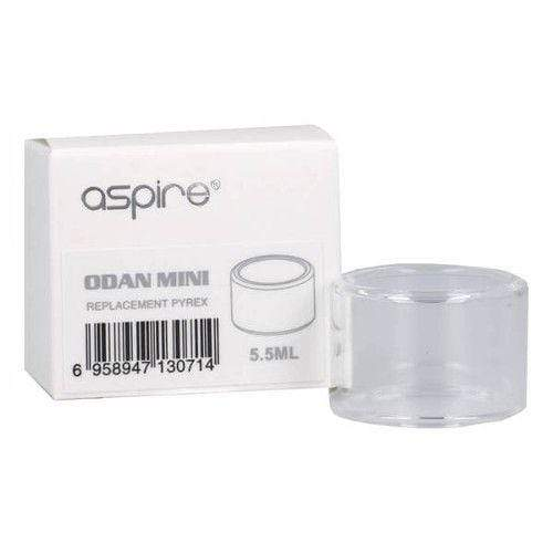 Aspire Aspire Odan Mini Replacement Glasses